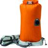 SealLine Blocker Compress Dry Sack 20l